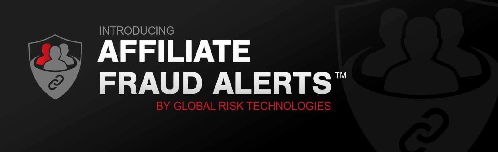 Affiliate-fraud-alerts
