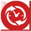 dlp-icon