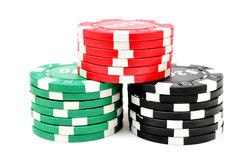 Chargeback online gambling supercasino bonus