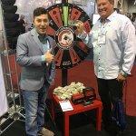 Money 2020 Las Vegas 2016 - Chargebacks911