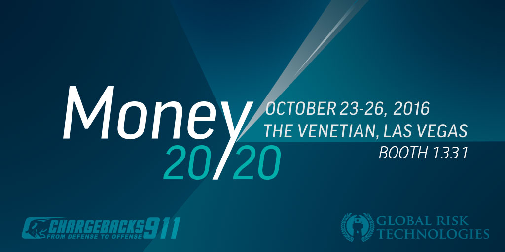 money2020-las-vegas-booth-1331