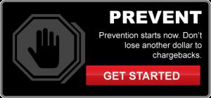 prevent-button