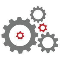 third-party-vendor-audits-large