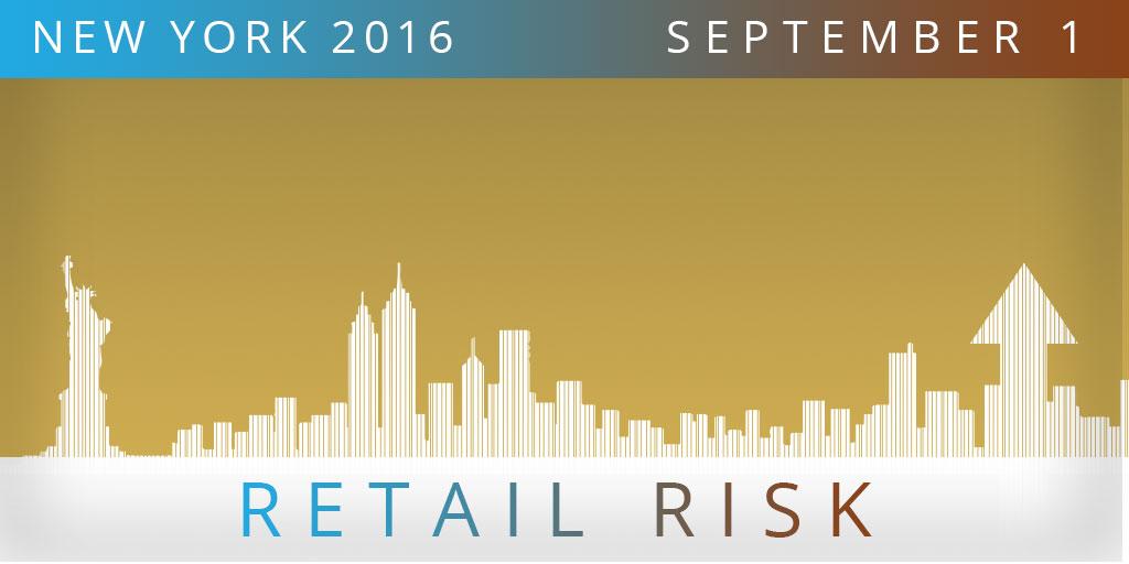 Retail Risk 2016