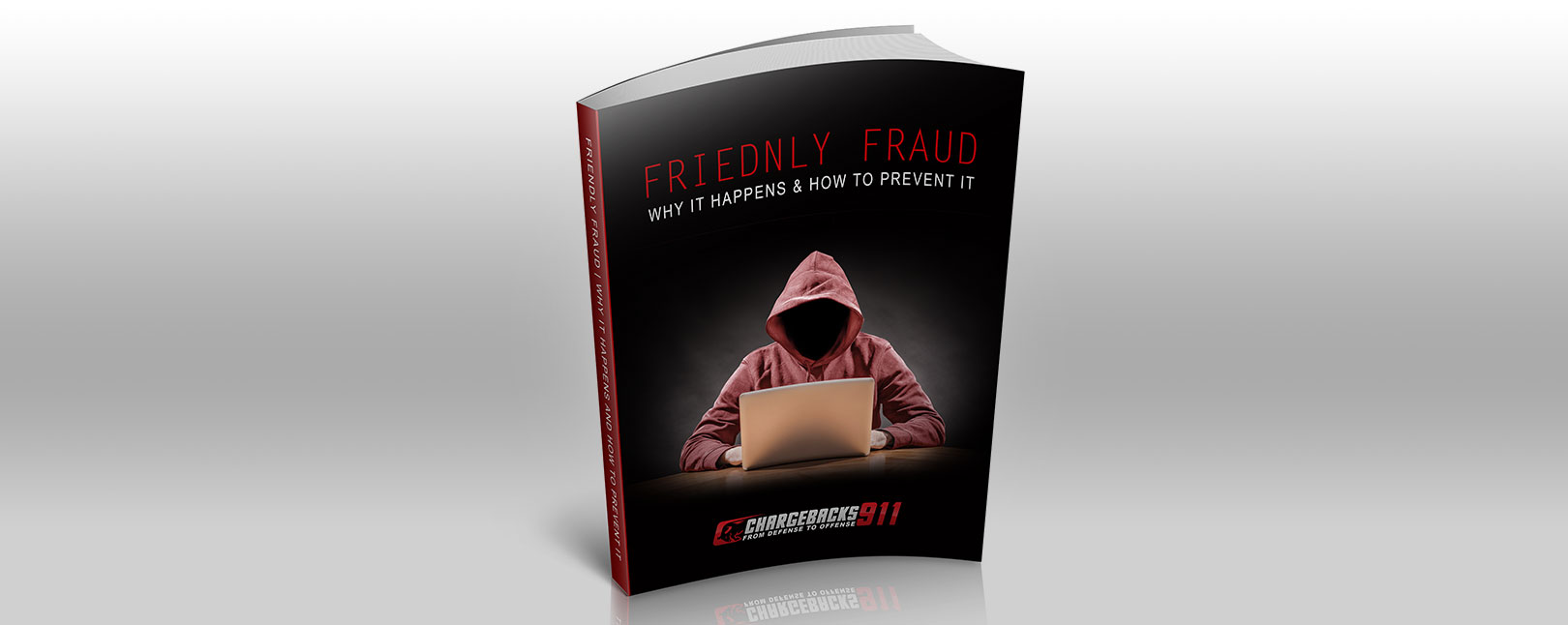 prevent-friendly-fraud
