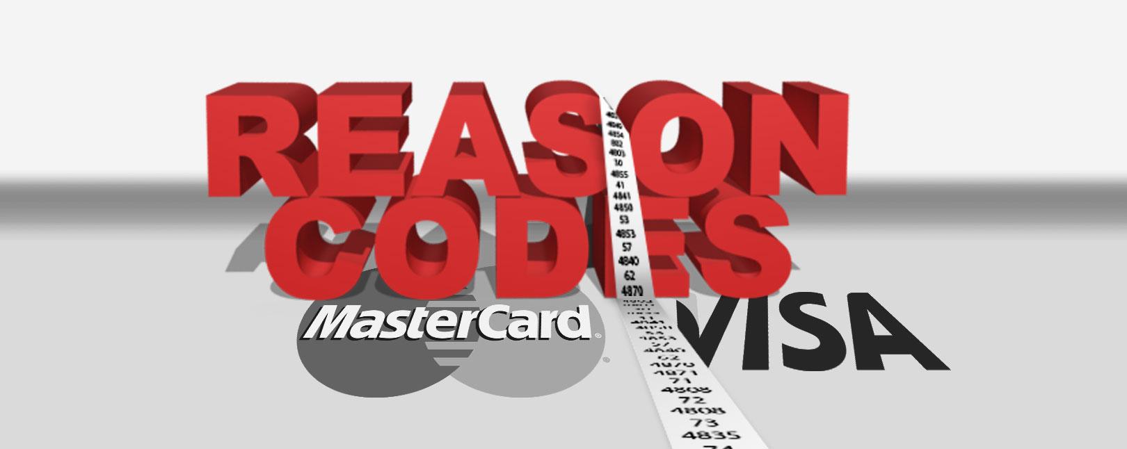 reason-codes