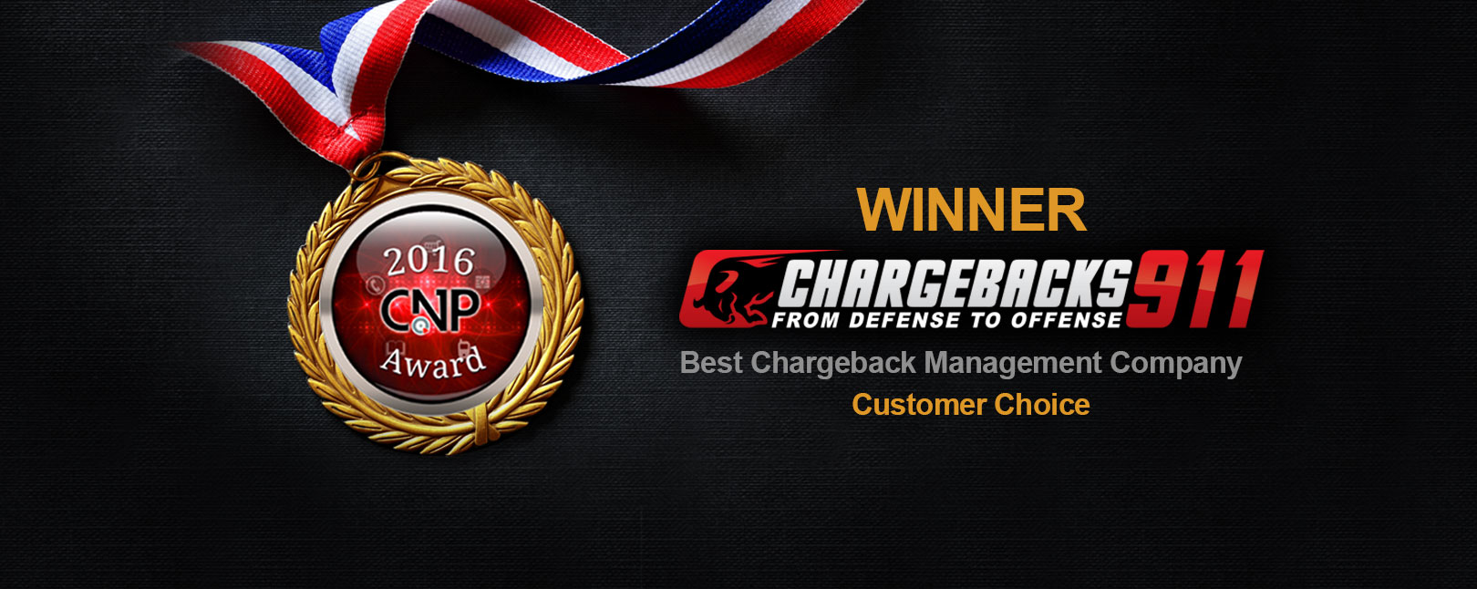 CNPExpoAwardChargebacks