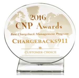 Best Chargeback Management Program