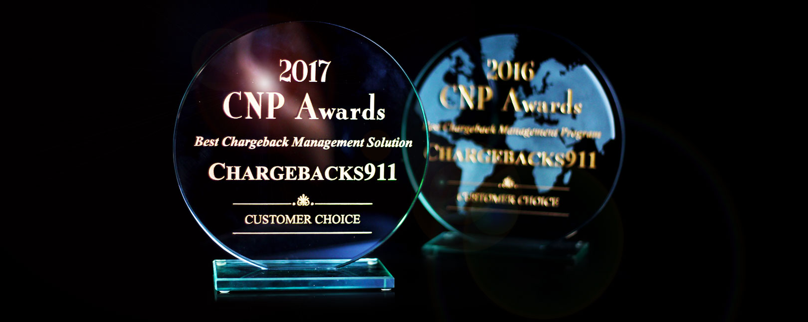 Best Chargeback Management Solution