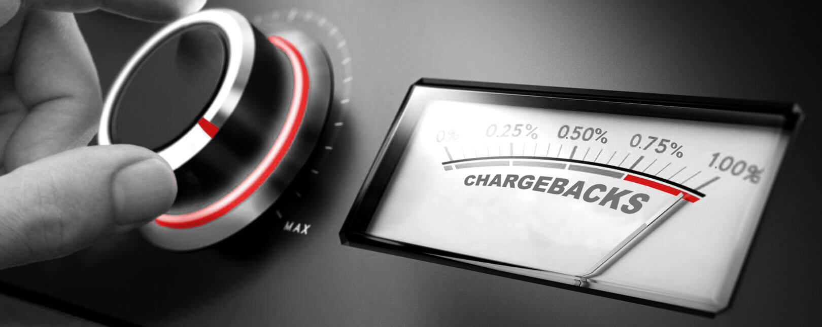 ab5b81482db30 Chargeback Rate - What's Normal & How is it Calculated