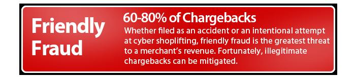 friendly-fraud-stats