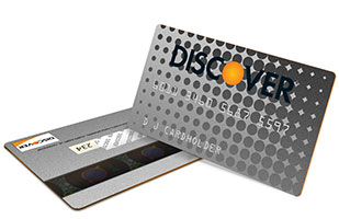 discovercards