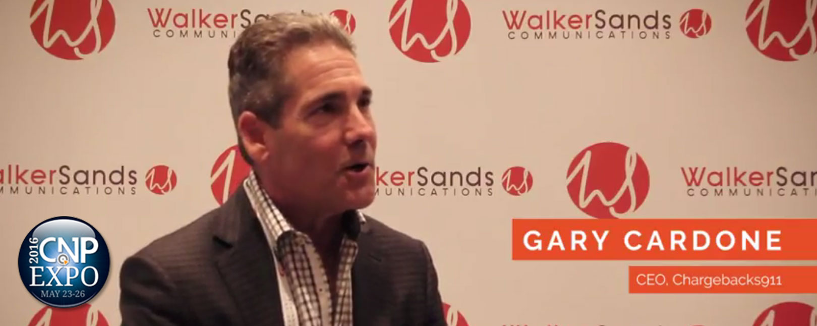 gary cardone cnp interview