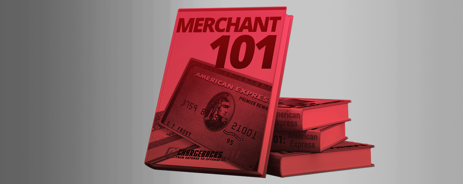 merchant-101-amex