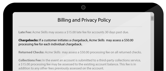 billing-privacy-policy