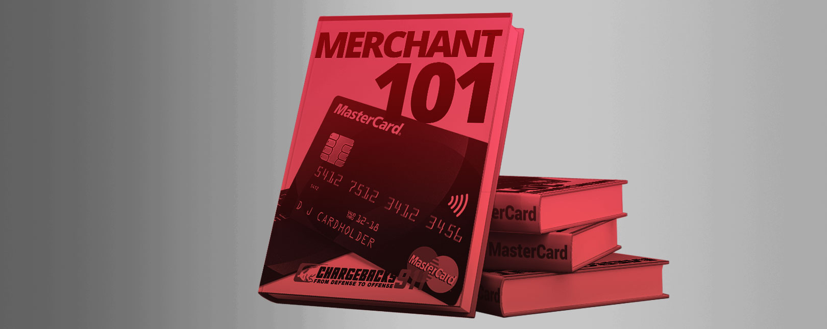 Merchant 101: Introduction to the MasterCard Network