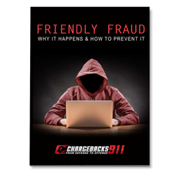 friendly-fraud-ebook