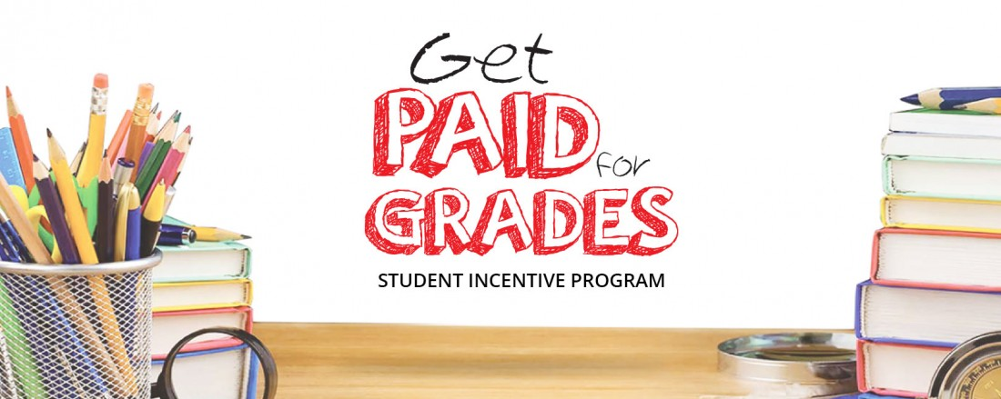 get-paid-for-grades