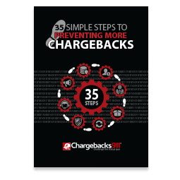 preventing-chargebacks-ebook