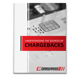 source-of-chargebacks-ebook