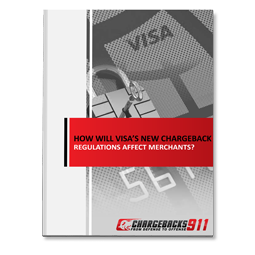 visa-regulation-ebook