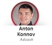 anton-konnov-adcash