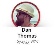 dan-thomas-syzygy-nyc