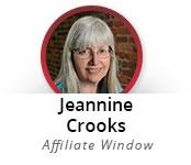 jeannine-crooks-affiliate-window