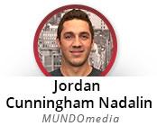 jordan-cunningham-nadalin-mundomedia