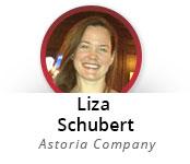 liza-schubert-astoria-company
