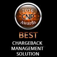 CNP Awards Winner