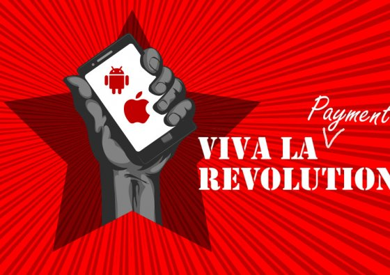 vivalarevolution2