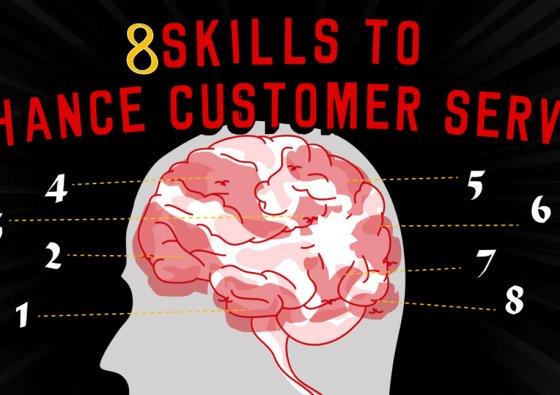brain-skills