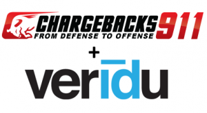chargebacks911_veridu
