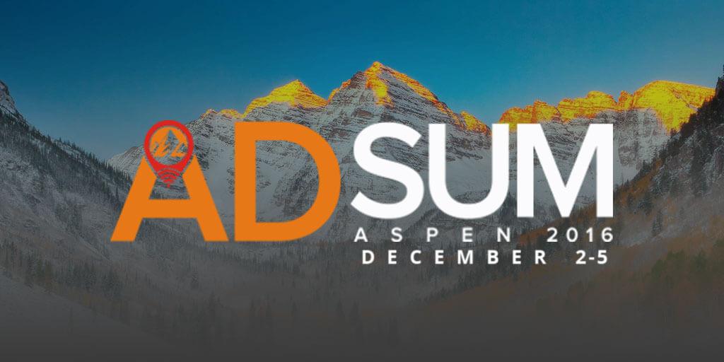 adsum-2016-aspen