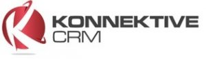konnektive-logo