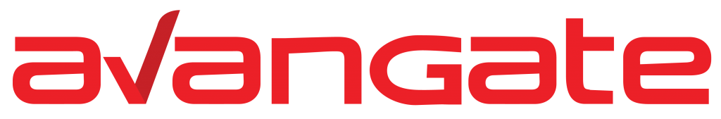 Avangate Logo