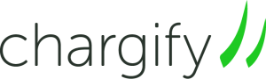 chargify-logo