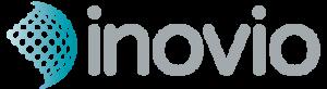 inovio-logo2