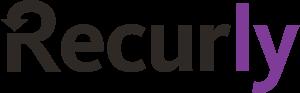recurly-logo