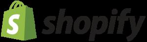 shopify-logo2