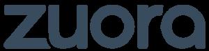 zuora-logo2