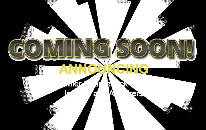 comingsoon-banking