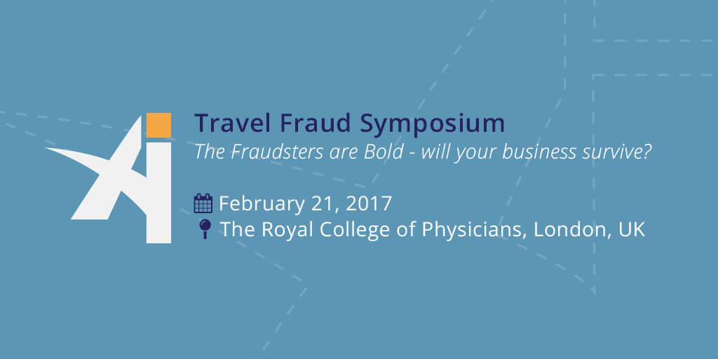 travel-fraud-symposium