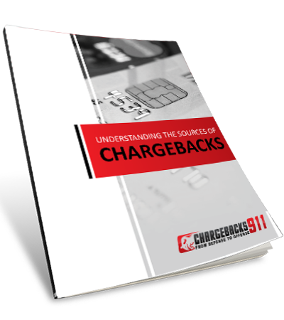 Hidden Sources of Chargebacks Cover