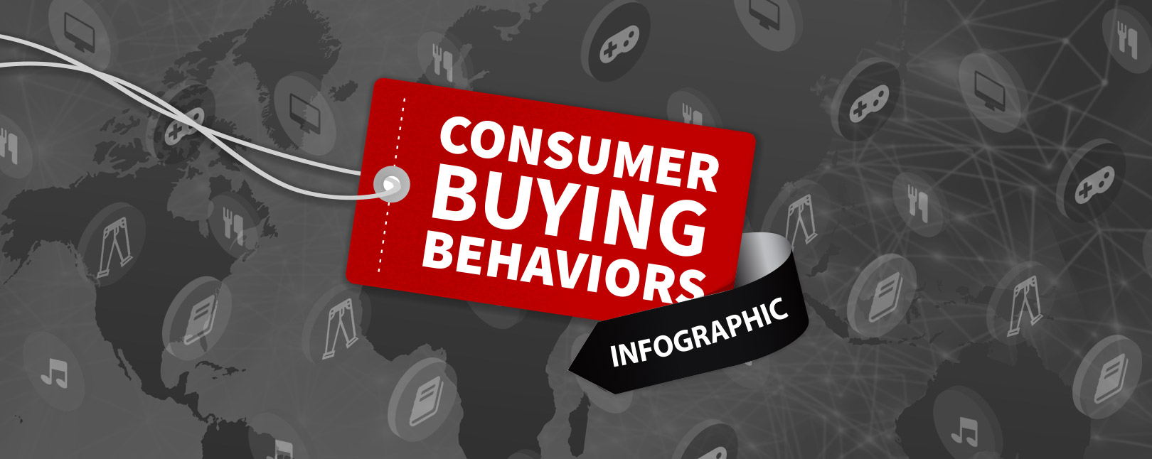 online buying behaviour