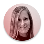 Jessica Thiele Virtual Logistics