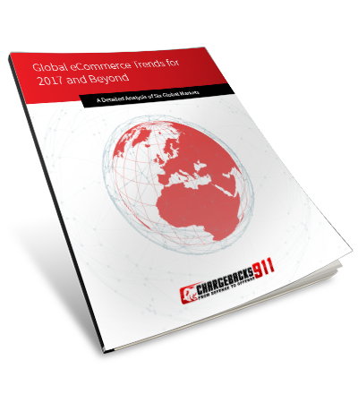 The Essential Guide to Global eCommerce