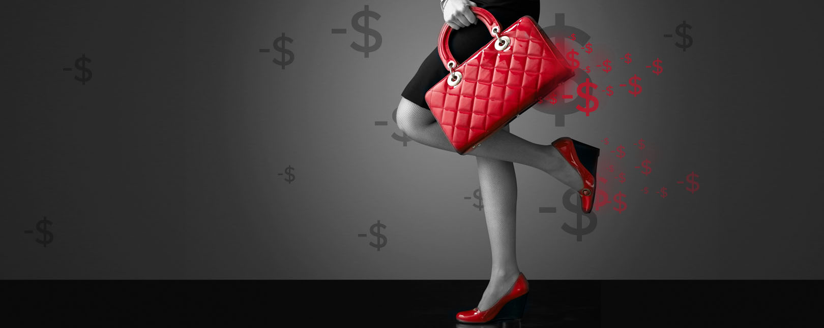 Luxury Goods Fraud