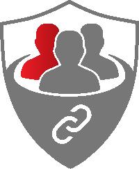 Chargebacks911 Affiliate Fraud Shield